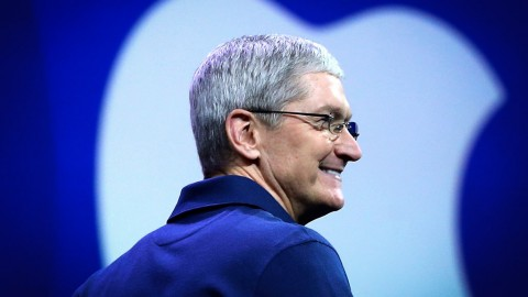 Apple's Results Result in Various Analysts' Opinions: Target Prices Shift