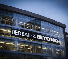 Tax Bill Clears Senate: Bed Bath & Beyond To Report Q3 Results