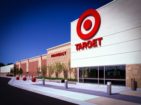 Target's Results Aim To Show More Growth in 2018: Analyzing Q4 2017