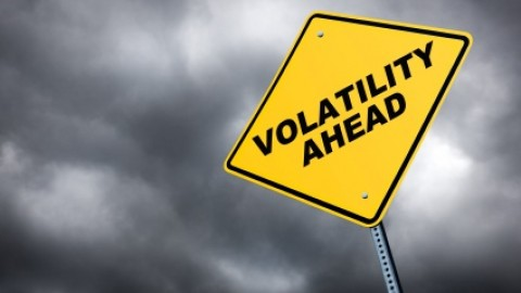 Fed Testimony Begins With VIX-ETPs Under Fire