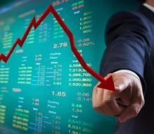 The Major Averages Pull Back a Bit, Ahead of Debt Ceiling Deadline