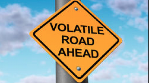 August Volatility And Guiding VOL-Trading Principles