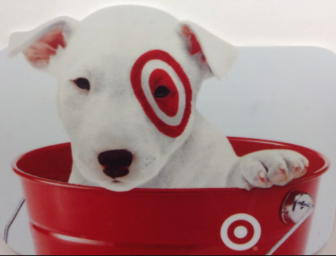 Target's 2017 Ends As 2018 Begins: Reviewing Results & Guidance