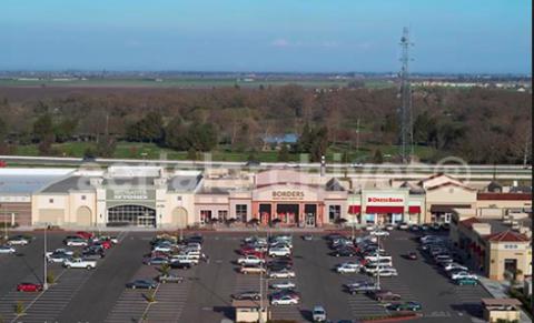 Retail Estimates on the Rise