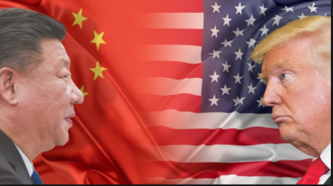 Trade War Breeds Opportunity: Ready to Deploy Capital?
