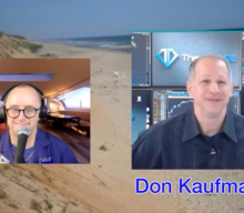 Interviewing TheoTrades Don Kaufman