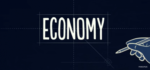 How the Economy Works: Ray Dalio