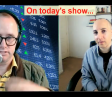David & David: Earnings, Facebook, Volatility & More