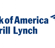 Bank of America Merrill Lynch 2019 Forecast & Outlook