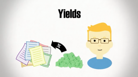 The Yield Curve and What It Means To You