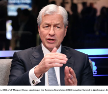 J.P. Morgan Says Buybacks to Remain Strong Amidst Uncertainty