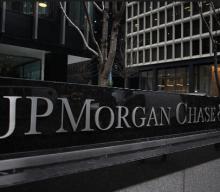 Gamma Shift Continuation & Commodity Plays In Focus: J.P. Morgan Quant Team