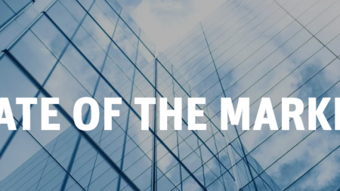 State of the Market 2/28/2019: Volatility, Retail Earnings, Liquidity & More
