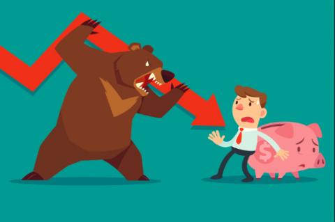 Tariff Rhetoric Deescalates with Retails Sales…Falling?
