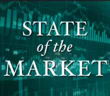 State of the Markets: 7/11/2019