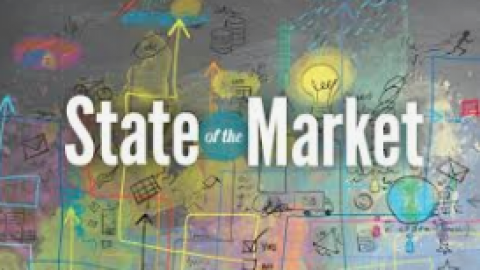 State of the Market: 7/18/2019