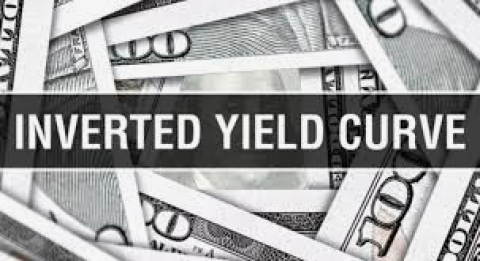 It's Not The Yield Curve, It's Fear For The Yield Curve
