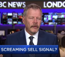 It's A Confounding Market, Even For The Pros