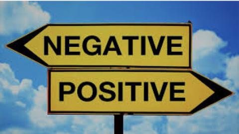 Negative ISM Data vs. Positive Geopolitics