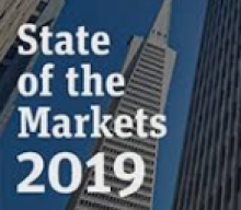 State of the Markets: 9/6/2019