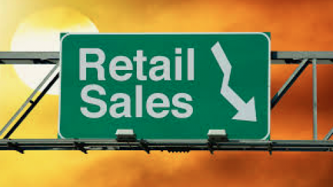 Trade Concessions, Central Banks & Retail Sales Ahead