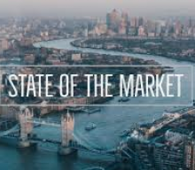 State of the Markets: 9/13/2019