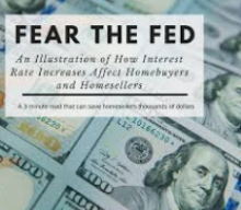 To Fear or Fight The Fed?