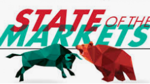 State of the Markets: 9/27/2019
