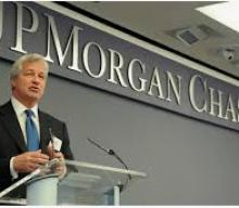 Heading Into Q4: J.P. Morgan Outlook