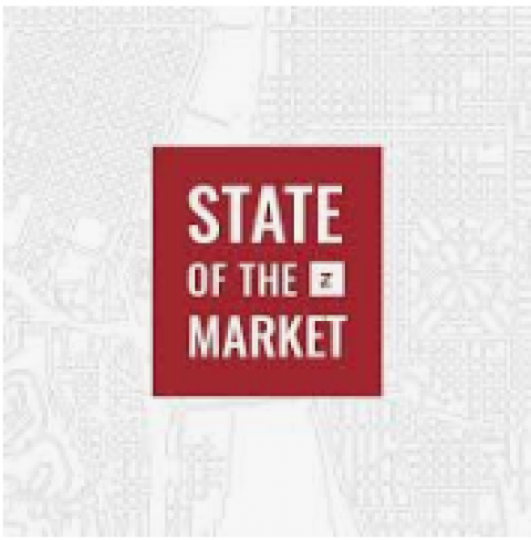 State of the Markets: 10/18/2019