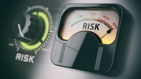 Risk On or Risk Off ?