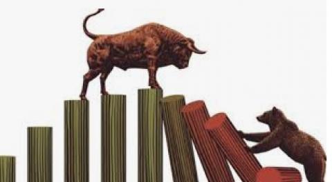 Merrill Lynch Capital Market Outlook: December 2019