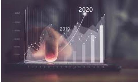 Onward and Upward in 2020?