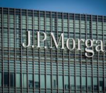 J.P. Morgan 2020 Outlook
