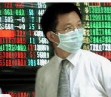J.P. Morgan Takes A look At Pandemics, Climate & Markets