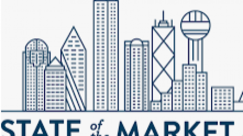 Weekly State of the Markets: 2/20/2020