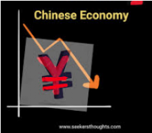 The Economic Fallout From China