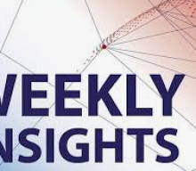 Weekly Research Report Insights: 5/18/2020