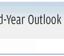 J.P. Morgan Mid-Year Outlook