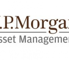 J.P. Morgan & Merrill Lynch Lay of the Market Land