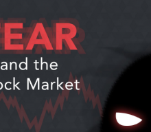 Fear or Excitement Over A Market Pullback?