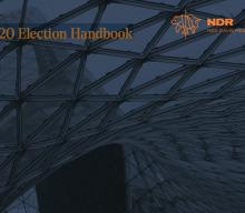 NDR 2020 Election Handbook