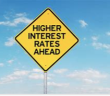 2021 Opportunity, But Not Before Another Shakeout
