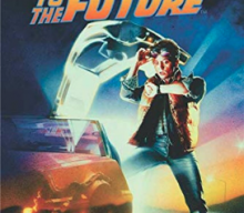 Flash-Back to the Future: Investors Ringing The Bell