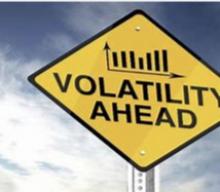 The Volatility Trading Complex