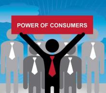 J.P. Morgan: A Powerful Consumer Setup into Global Reopening