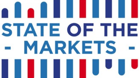 Weekly State of the Market 03/08/2021