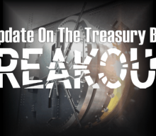 Weekly State of the Market: Bond Yield Breakdown