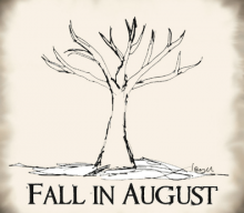 Will The S&P 500 Fall Further In August?