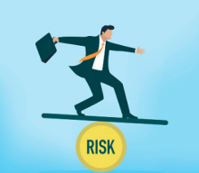 Risks Remain Although Breadth Improves: Weekly Nifty 9